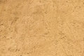 Wall texture clay background or of great or brown ocher Stock Image