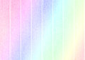 Wall textured background with beautiful rainbow color filtered abstract background Royalty Free Stock Photo