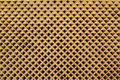 Wallpaper background pattern gold wall interior surface Stock Photography