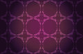 Wallpaper floral pattern Royalty Free Stock Photography