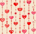 Wallpaper With Funny Hanging H...