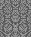 Wallpaper gray2 Stock Photo