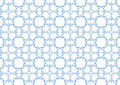 Wallpaper pattern Royalty Free Stock Photos