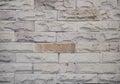 Wallpaper Of Raw Brick Tile Pa...