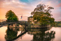 https---www.dreamstime.com-editorial-photo-walton-hall-scenic-setting-rolling-parkland-its-own-wakefield-united-kingdom-october-star-hotel-lake-backdrop-ancient-image111271371