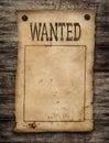 Hľadáme mŕtvy alebo žiť plagát