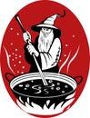 Kochen seine