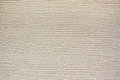 Warm tone concrete vinyl wall coverings Stock Photography
