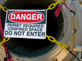 Upozornenie