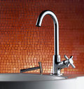 Washbasin Stock Photos