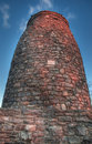 Washington Monument, Boonsboro, Maryland Royalty Free Stock Photo
