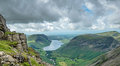 Wast Water And Wasdale Head Fr...