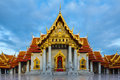 Wat Benchamabopitr Dusitvanaram,The Marble Temple
