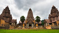 Wat Pong Nam Ron
