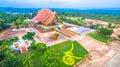 Wat Sirindhorn Wararam Phu Pra...