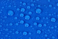 Royalty Free Stock Photo Water bubbles