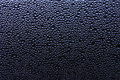 Water drops black background stock photos window after rain abstract dark blue desktop wallpaper Stock Photos