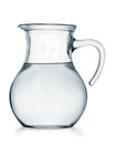 Water jug Royalty Free Stock Images