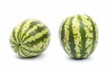 Water-melon Stock Photos