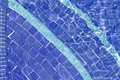 Water Pool Background Royalty Free Stock Photos
