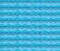 Water sea ocean aqua waves wave blue pattern seamless calm tide Royalty Free Stock Photo