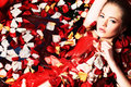 Water spa Royalty Free Stock Photo