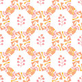 Watercolor seamless pattern. Hand paint background for pattern fills.