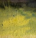 Watercolor texture background watercolor on paper painting is a Stock Photos
