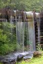 Waterfall Стоковые Фото