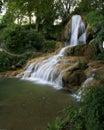 Waterfall - Lucky