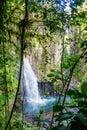 Waterfall Of Mexico Xico Verac...