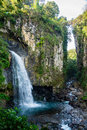 Waterfall Of Mexico Xico Verac...