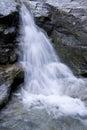 Waterfalls Waterfall Rocks Wat...