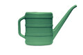 Royalty Free Stock Photos Watering can