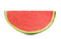 Watermelon without seeds Royalty Free Stock Photo