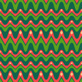 Watermelon textile seamless pattern