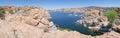 Watson Lake, Prescott, AZ Pano...