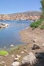 Watson Lake, Prescott, AZ - Sa...