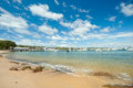 Watsons Bay Stock Photos