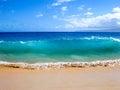 Waves Maui