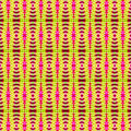 Background Seamless Tie Dye Pattern Royalty Free Stock Photo