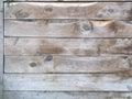 Weathered Barn Wood.
