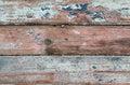 Weathered Old Wood Natural Blu...