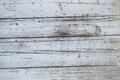 Weathered old wooden wall texture Royalty Free Stock Photo
