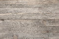 Weathered wood background rustic as Royalty Free Stock Photography