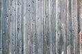 Weathered Wood Background Royalty Free Stock Photo