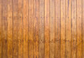 Weathered wooden door texture Stock Photo