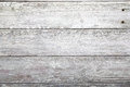 Weathered wooden plank texture Royalty Free Stock Photo