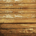 Weathered wooden planks Stock Photos