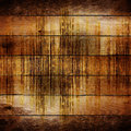 Weathered wooden planks abstract backdrop for design Stock Photos